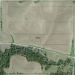 160 Acres - Allen - Waterbury Area